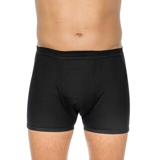 suprima bodyguard Slip light 1254, shorts, Herren