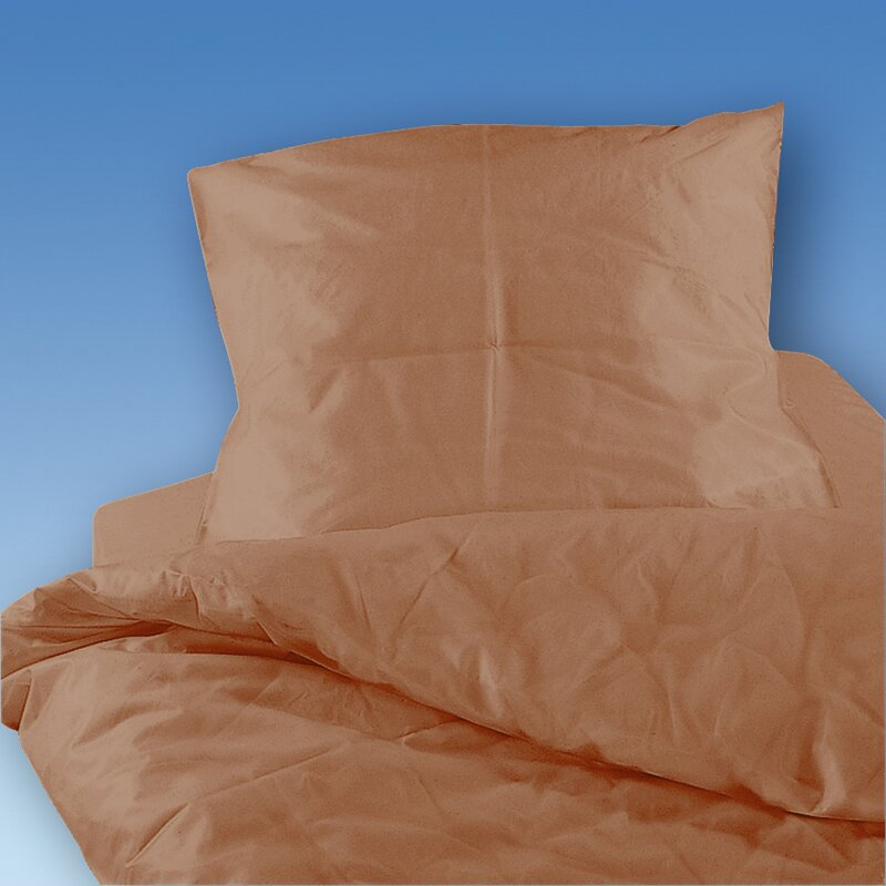 suprima bett set 3810 31 49. Black Bedroom Furniture Sets. Home Design Ideas