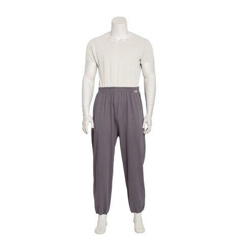 suprima Tages-Pflegeoverall CareActive 4520, nur RV, Modell Jogging