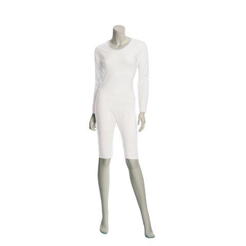 981ba0a0f7 suprima Pflegebody 4699, langer Arm, Bein-RV, weiß, nur 22,95, 22,95 €