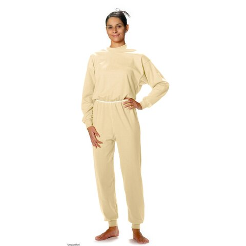 Sanisana Carewear Overall Kombination - Oberteil 8027